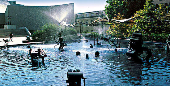 Basel-Brunnen_big