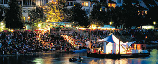 Basel-Veranstaltungen-und-Kultur_big