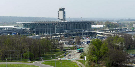 EuroAirport-Basel-Mulhouse-Freiburg_big