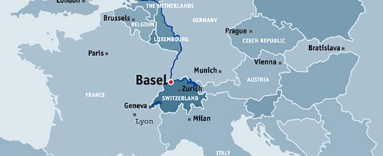 Europaplan-Basel_big
