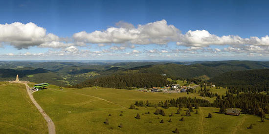 Schwarzwald-Hauptseite_Big_big