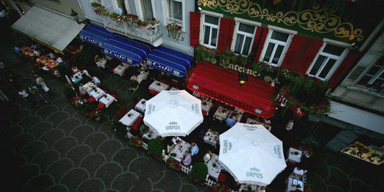 Schwarzwald-Restaurants_big