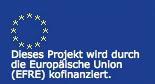 Durch EU kofinanziert